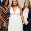 Jeina & Anina Bell Wedding 7851 Feb 1 2020