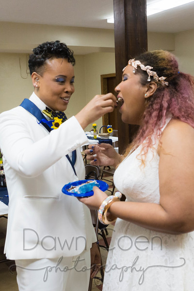 Jeina & Anina Bell Wedding 8023 Feb 1 2020
