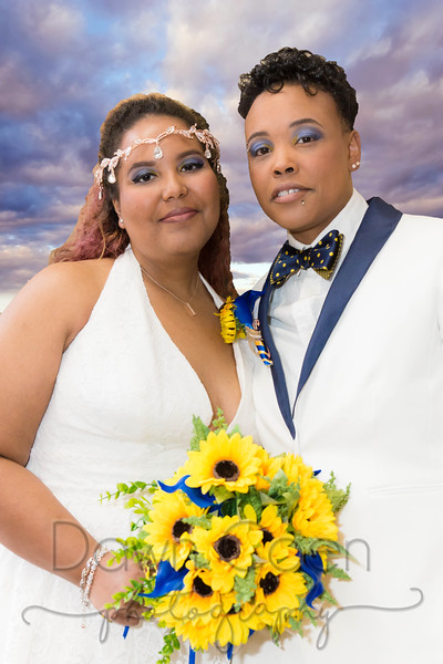 Jeina & Anina Bell Wedding 7768 Feb 1 2020_edited-3