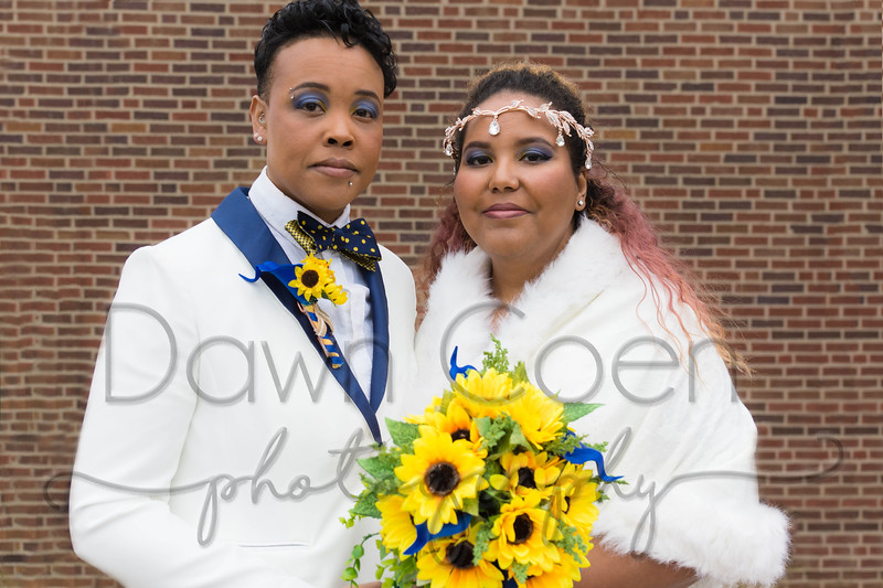 Jeina & Anina Bell Wedding 7737 Feb 1 2020_edited-1