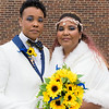 Jeina & Anina Bell Wedding 7737 Feb 1 2020_edited-1