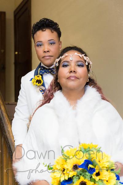 Jeina & Anina Bell Wedding 7751 Feb 1 2020