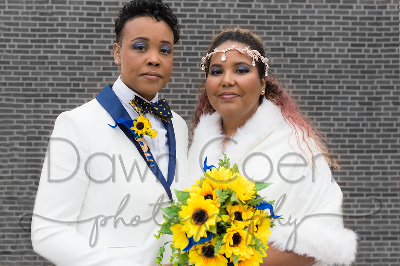 Jeina & Anina Bell Wedding 7737 Feb 1 2020_edited-3