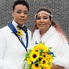 Jeina & Anina Bell Wedding 7737 Feb 1 2020_edited-3
