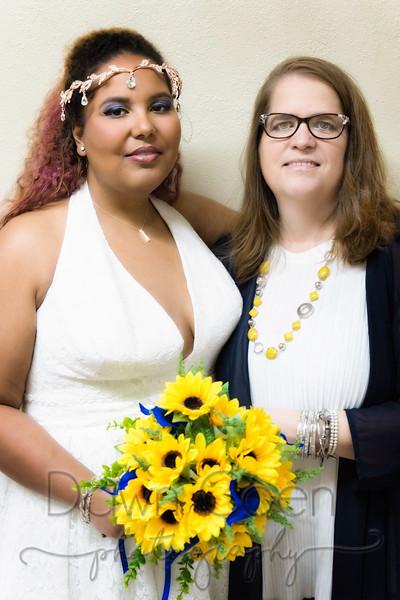 Jeina & Anina Bell Wedding 7716 Feb 1 2020_edited-1