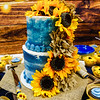 Jeina & Anina Bell Wedding 7341 Feb 1 2020