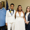 Jeina & Anina Bell Wedding 7846 Feb 1 2020