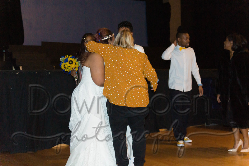 Jeina & Anina Bell Wedding 8221 Feb 1 2020