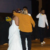 Jeina & Anina Bell Wedding 8221 Feb 1 2020