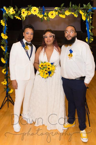 Jeina & Anina Bell Wedding 7654 Feb 1 2020