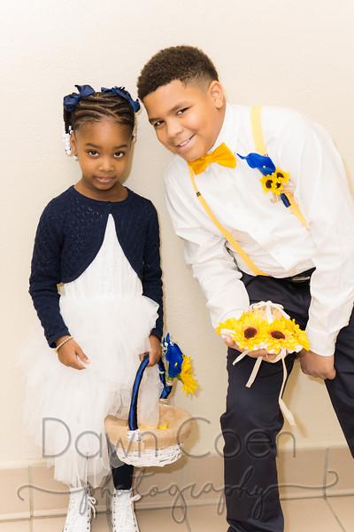 Jeina & Anina Bell Wedding 7515 Feb 1 2020