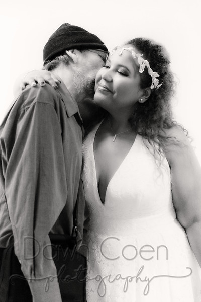 Jeina & Anina Bell Wedding 7608 Feb 1 2020_edited-3