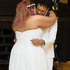 Jeina & Anina Bell Wedding 8069 Feb 1 2020