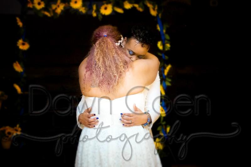 Jeina & Anina Bell Wedding 8068 Feb 1 2020_edited-1