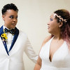 Jeina & Anina Bell Wedding 7617 Feb 1 2020_edited-1
