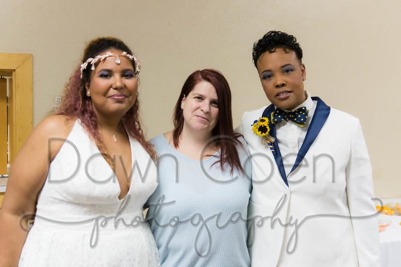 Jeina & Anina Bell Wedding 7845 Feb 1 2020