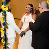 Jeina & Anina Bell Wedding 7562 Feb 1 2020