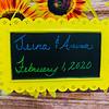 Jeina & Anina Bell Wedding 7460 Feb 1 2020