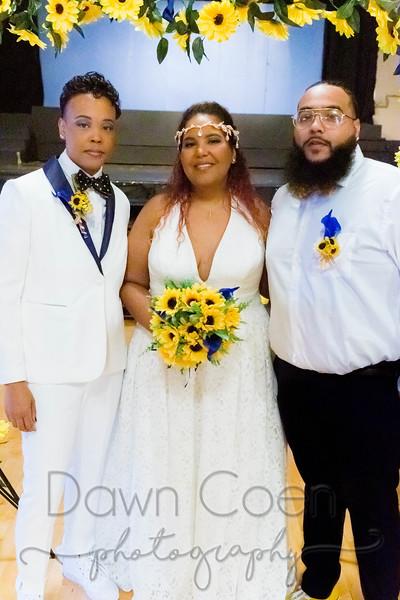 Jeina & Anina Bell Wedding 7656 Feb 1 2020