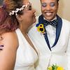 Jeina & Anina Bell Wedding 7762 Feb 1 2020