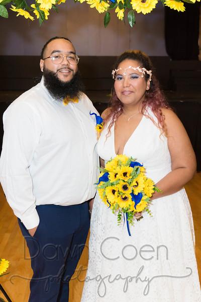 Jeina & Anina Bell Wedding 7645 Feb 1 2020