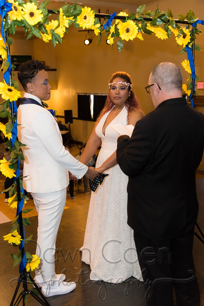 Jeina & Anina Bell Wedding 7557 Feb 1 2020