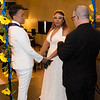 Jeina & Anina Bell Wedding 7557 Feb 1 2020