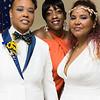 Jeina & Anina Bell Wedding 7876 Feb 1 2020