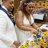 Jeina & Anina Bell Wedding 8000 Feb 1 2020