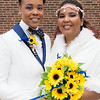 Jeina & Anina Bell Wedding 7740 Feb 1 2020