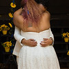 Jeina & Anina Bell Wedding 8067 Feb 1 2020