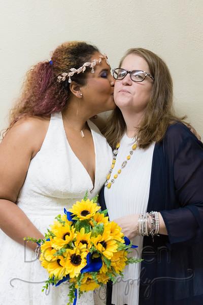 Jeina & Anina Bell Wedding 7721 Feb 1 2020