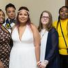Jeina & Anina Bell Wedding 7859 Feb 1 2020