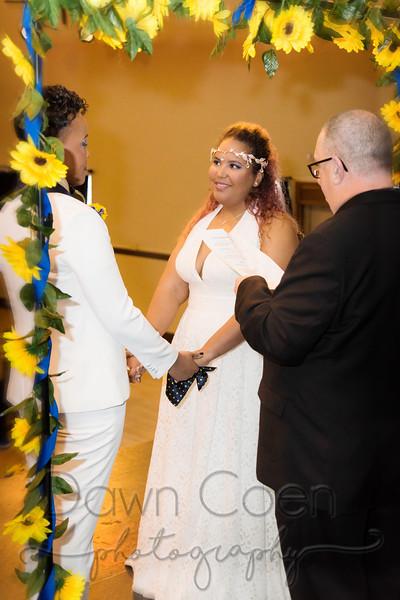 Jeina & Anina Bell Wedding 7562 Feb 1 2020_edited-3