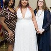 Jeina & Anina Bell Wedding 7854 Feb 1 2020