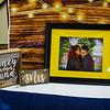 Jeina & Anina Bell Wedding 7347 Feb 1 2020