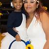 Jeina & Anina Bell Wedding 7681 Feb 1 2020