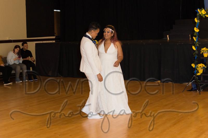 Jeina & Anina Bell Wedding 8055 Feb 1 2020