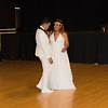 Jeina & Anina Bell Wedding 8055 Feb 1 2020