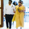 Jeina & Anina Bell Wedding 7526 Feb 1 2020