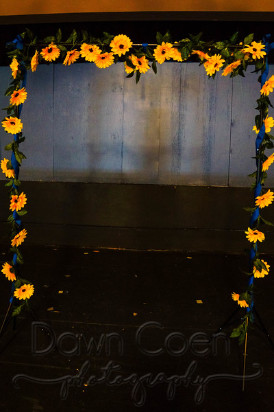 Jeina & Anina Bell Wedding 7385 Feb 1 2020