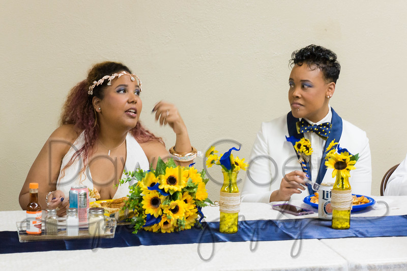 Jeina & Anina Bell Wedding 7807 Feb 1 2020