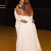 Jeina & Anina Bell Wedding 8059 Feb 1 2020
