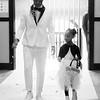 Jeina & Anina Bell Wedding 7533 Feb 1 2020_edited-2
