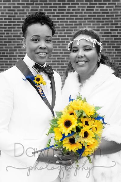 Jeina & Anina Bell Wedding 7740 Feb 1 2020_edited-2