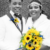 Jeina & Anina Bell Wedding 7740 Feb 1 2020_edited-2