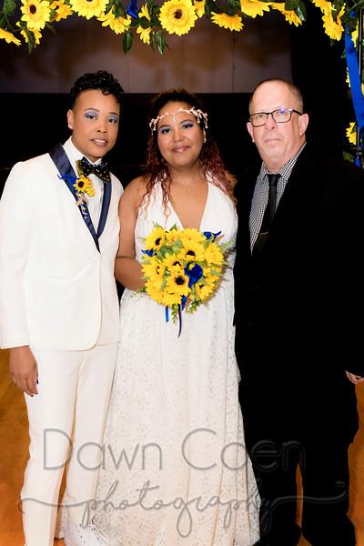 Jeina & Anina Bell Wedding 7650 Feb 1 2020_edited-1