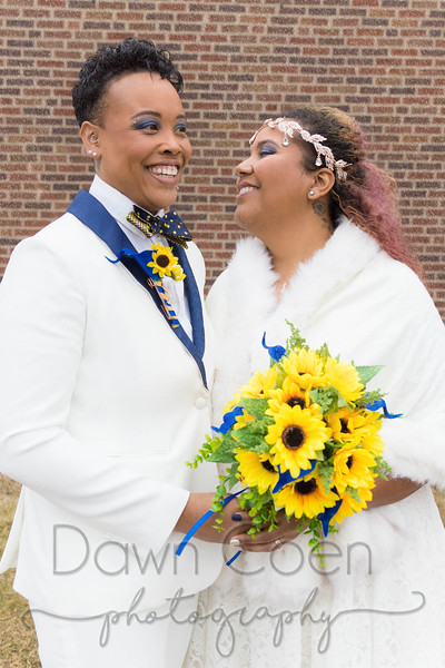 Jeina & Anina Bell Wedding 7748 Feb 1 2020_edited-3