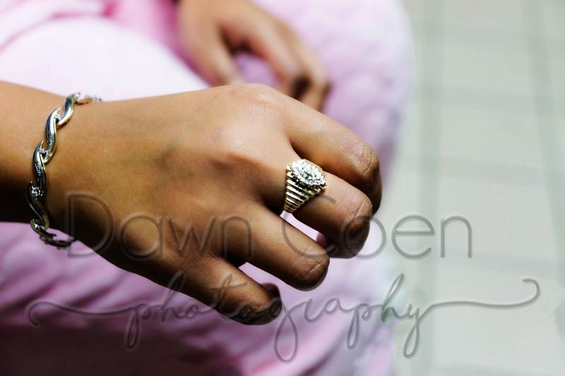Jeina & Anina Bell Wedding 7447 Feb 1 2020_edited-1