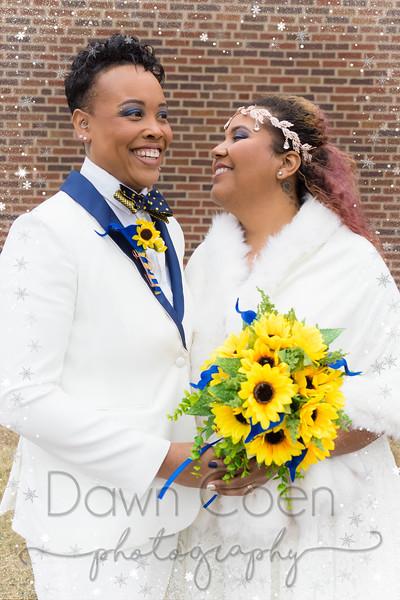 Jeina & Anina Bell Wedding 7748 Feb 1 2020_edited-4